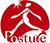 posture-logo3